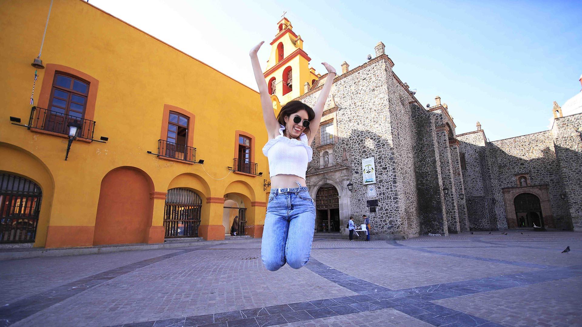 atr_turisticos_51